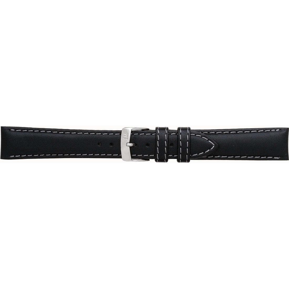 orologio cinturini di ricambio orologi uomo Morellato Linea Sport A01X2785237019CR20