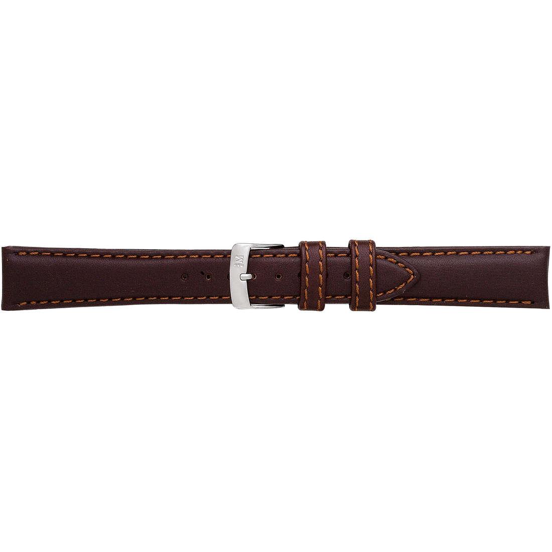 orologio cinturini di ricambio orologi uomo Morellato Linea Sport A01X2785237034CR16
