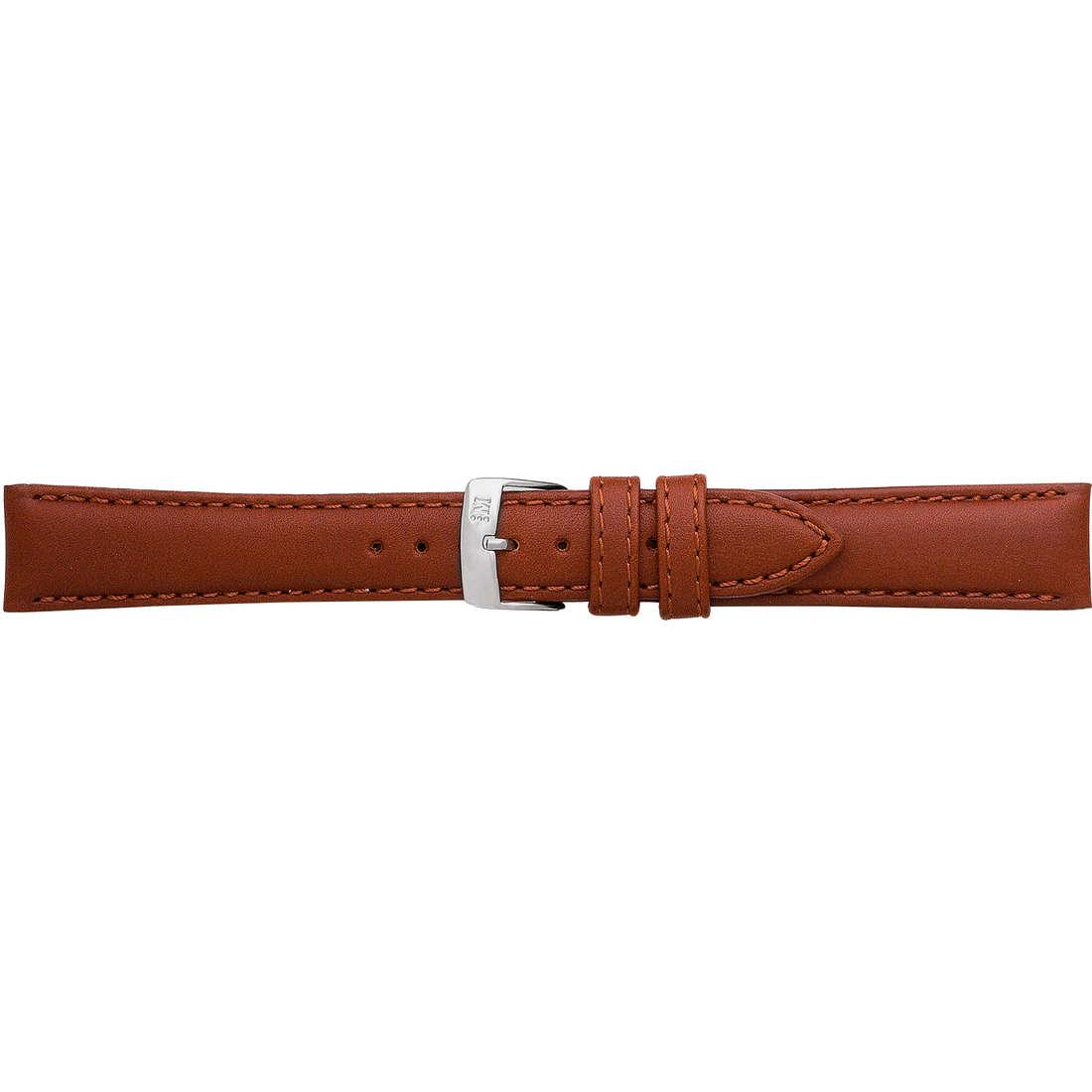 orologio cinturini di ricambio orologi uomo Morellato Linea Sport A01X2785237041CR18
