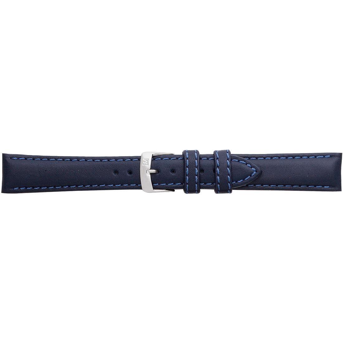 orologio cinturini di ricambio orologi uomo Morellato Linea Sport A01X2785237062CR16