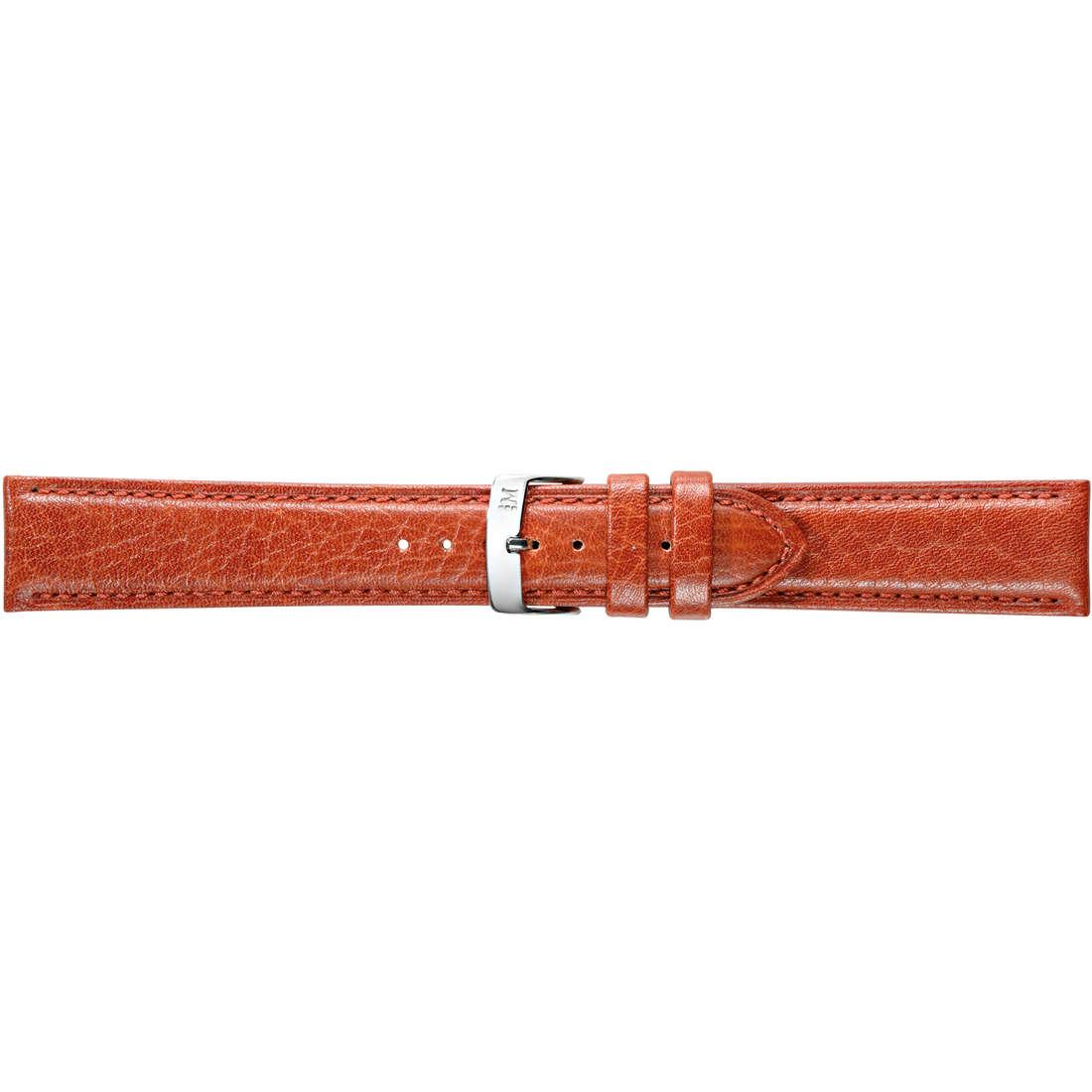 orologio cinturini di ricambio orologi uomo Morellato Linea Sport A01X4335713041CR18