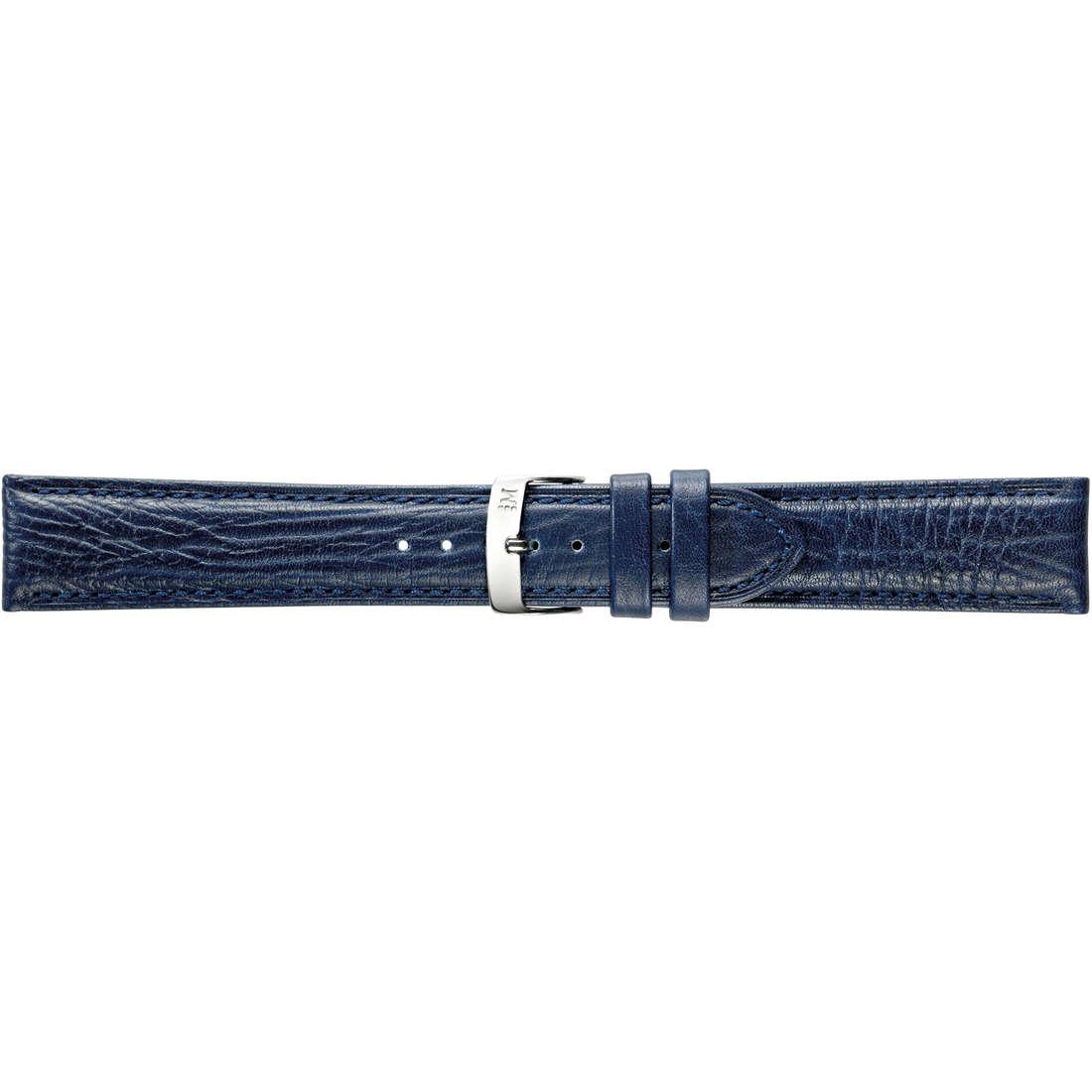 orologio cinturini di ricambio orologi uomo Morellato Linea Sport A01X4335713062CR18