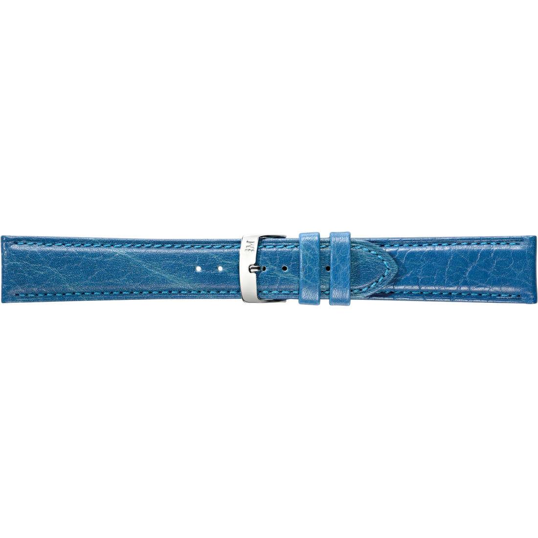 orologio cinturini di ricambio orologi uomo Morellato Linea Sport A01X4335713066CR18