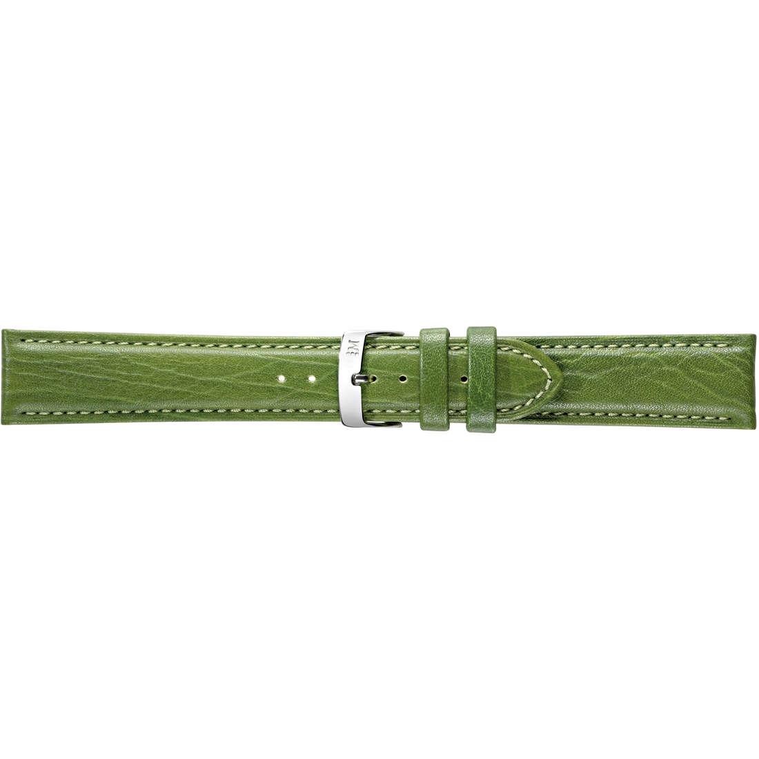 orologio cinturini di ricambio orologi uomo Morellato Linea Sport A01X4335713072CR18