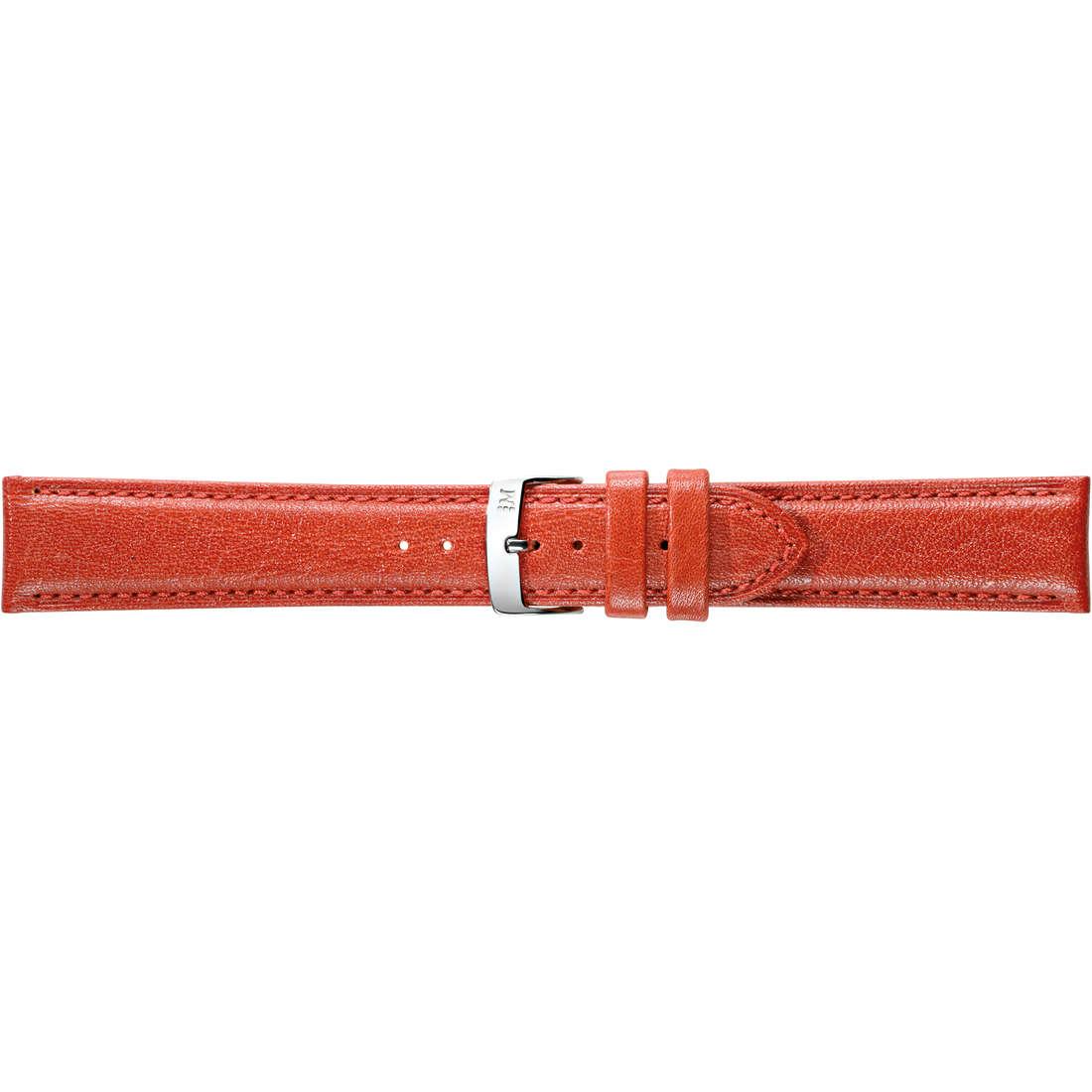 orologio cinturini di ricambio orologi uomo Morellato Linea Sport A01X4335713085CR18