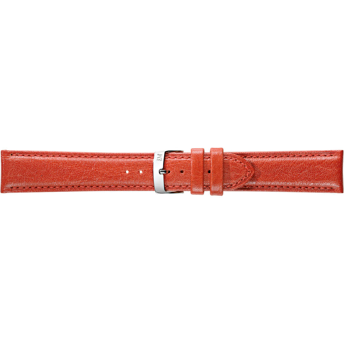 orologio cinturini di ricambio orologi uomo Morellato Linea Sport A01X4335713085CR22
