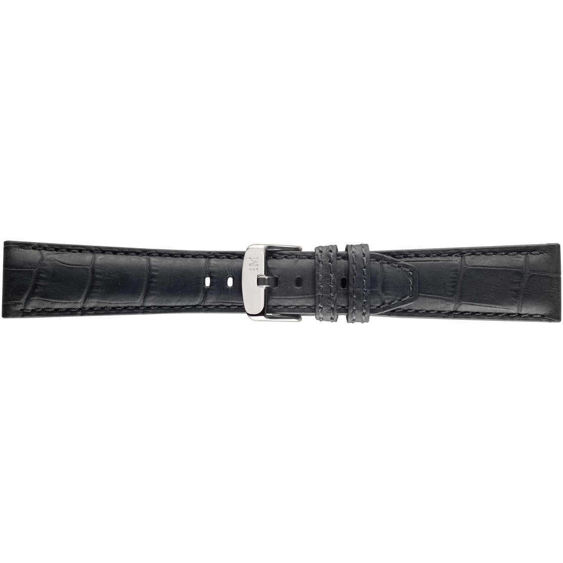 orologio cinturini di ricambio orologi uomo Morellato Linea Sport A01X4497B44019CR22