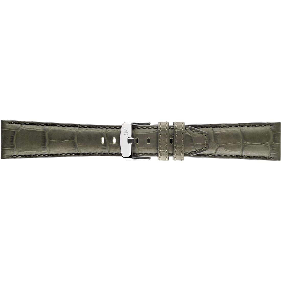 orologio cinturini di ricambio orologi uomo Morellato Linea Sport A01X4497B44073CR20