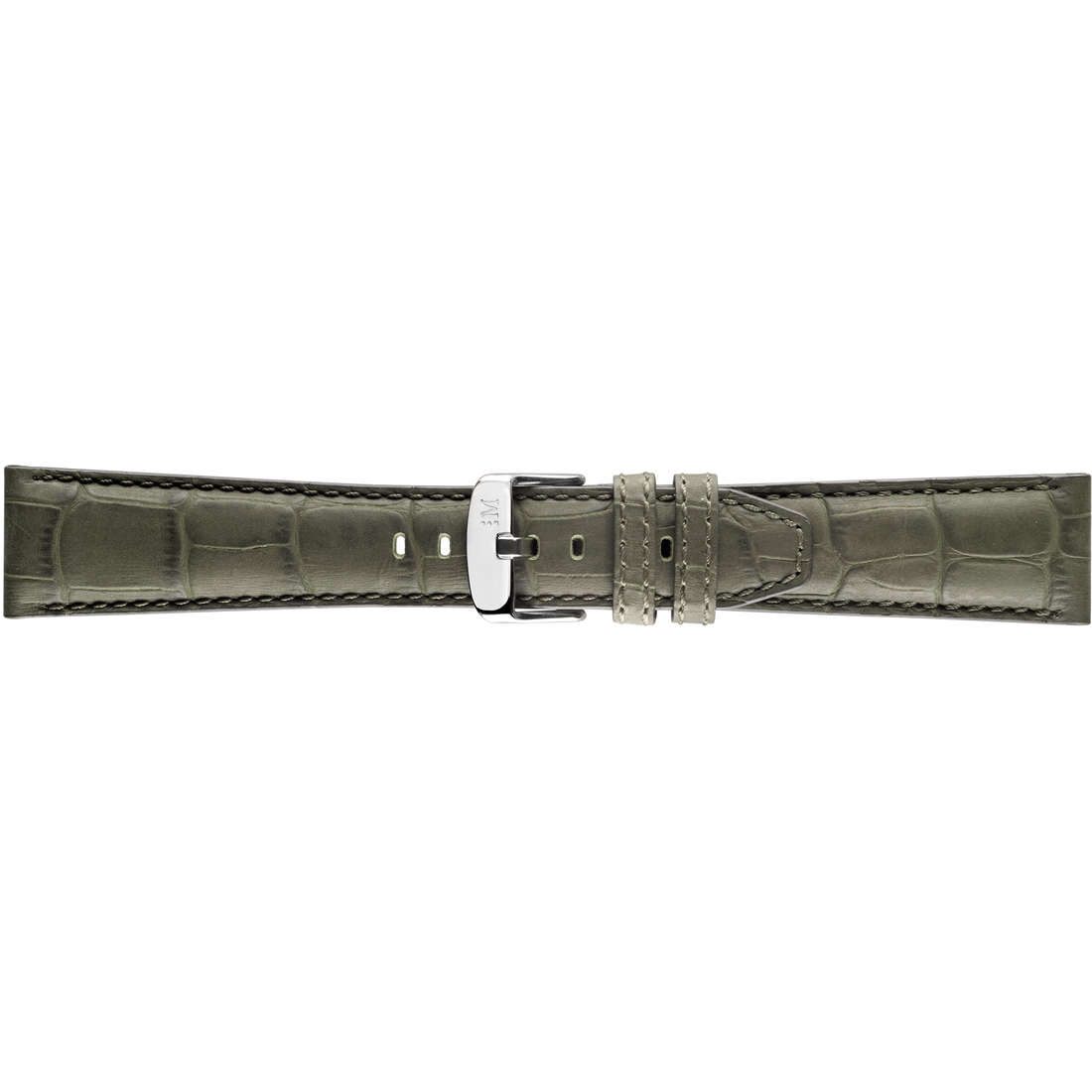 orologio cinturini di ricambio orologi uomo Morellato Linea Sport A01X4497B44073CR22