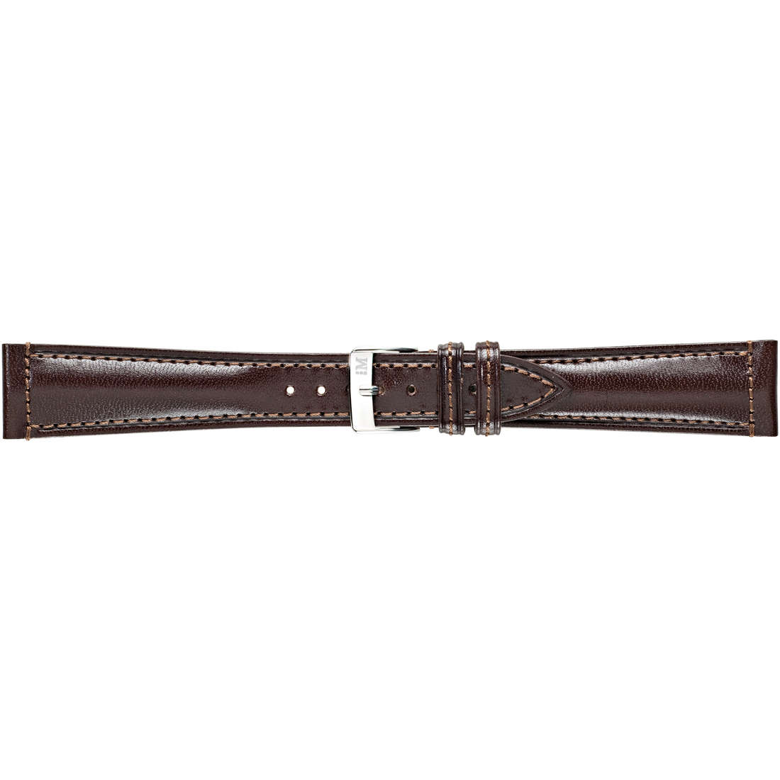 orologio cinturini di ricambio orologi uomo Morellato Manufatti A01U0895403032CR20