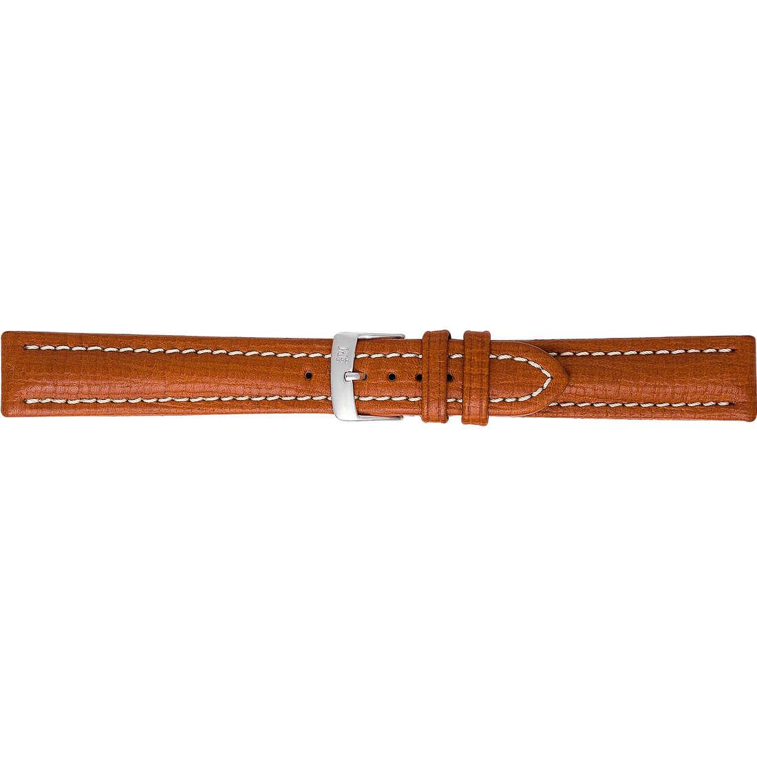 orologio cinturini di ricambio orologi uomo Morellato Manufatti A01U2266632841CR22