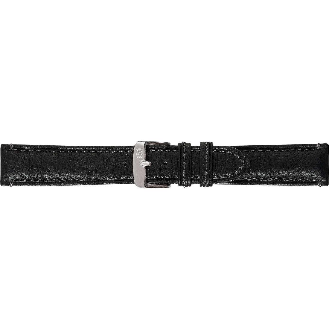 orologio cinturini di ricambio orologi uomo Morellato Manufatti A01U3221767019CR18