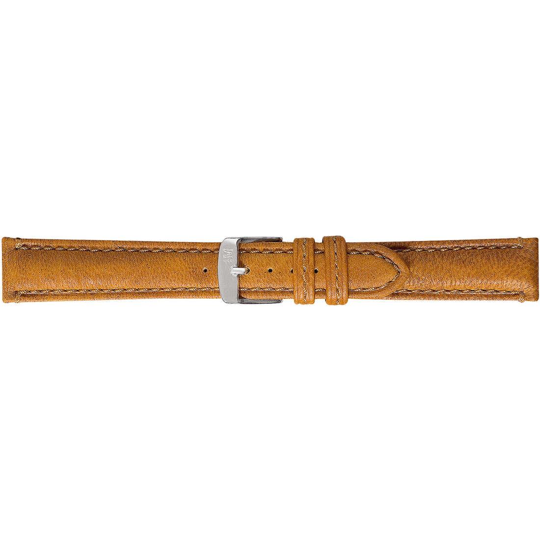 orologio cinturini di ricambio orologi uomo Morellato Manufatti A01U3221767037CR18