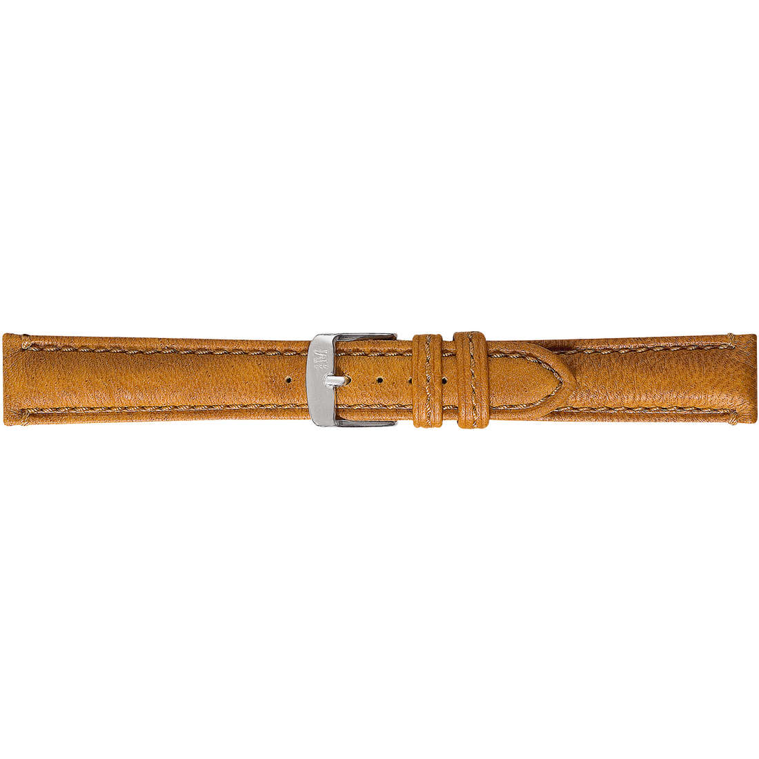 orologio cinturini di ricambio orologi uomo Morellato Manufatti A01U3221767037CR20