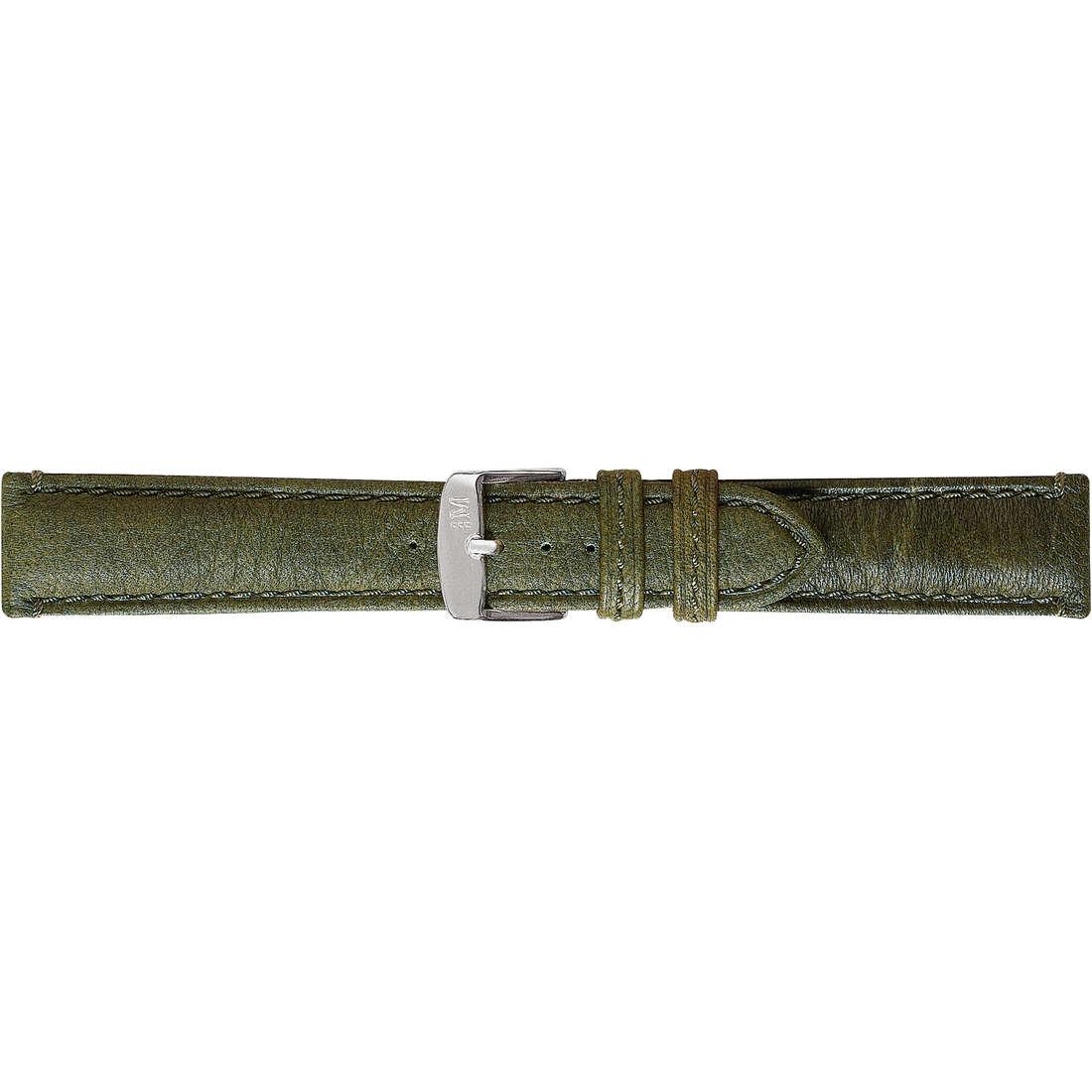 orologio cinturini di ricambio orologi uomo Morellato Manufatti A01U3221767073CR18