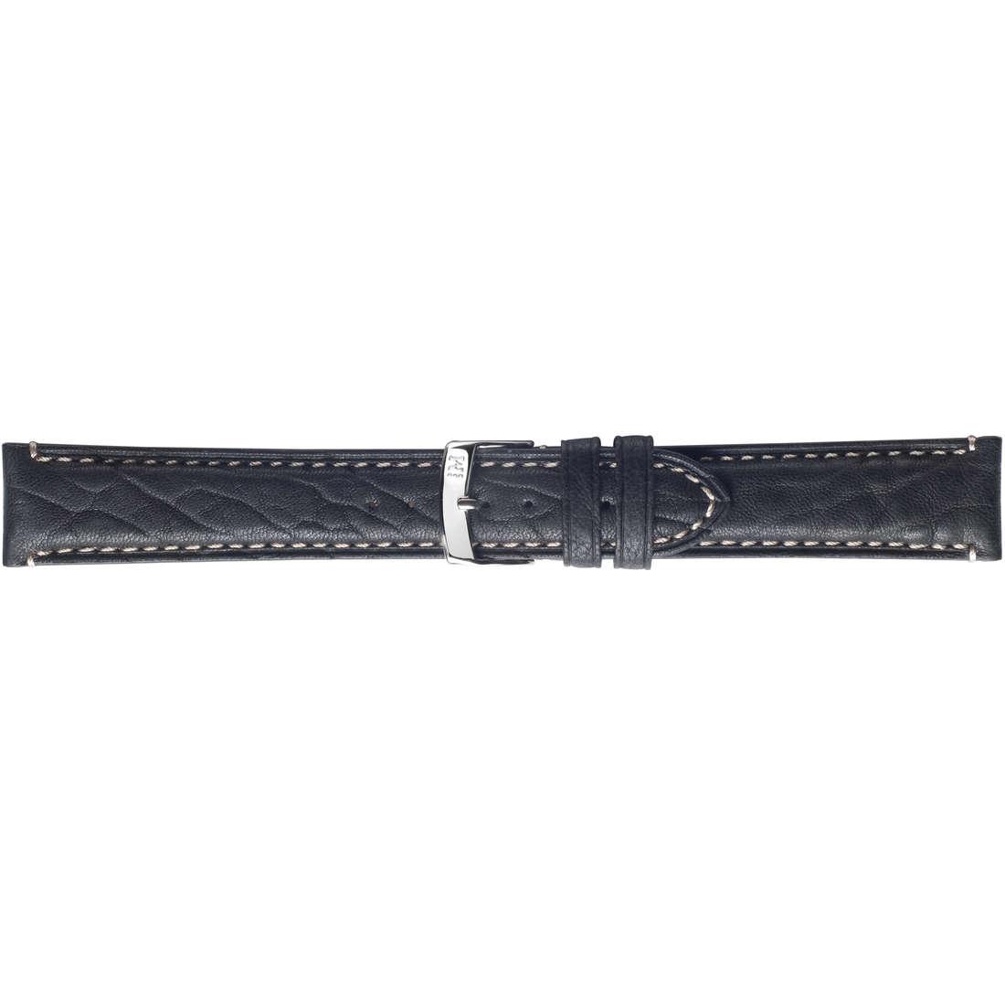 orologio cinturini di ricambio orologi uomo Morellato Manufatti A01U4124A81019CR18