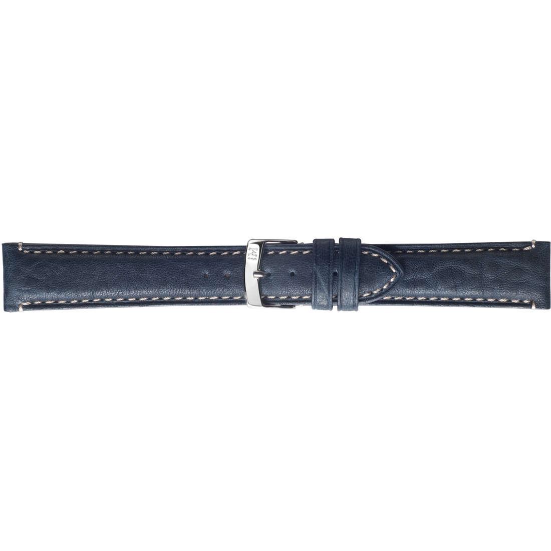 orologio cinturini di ricambio orologi uomo Morellato Manufatti A01U4124A81062CR22