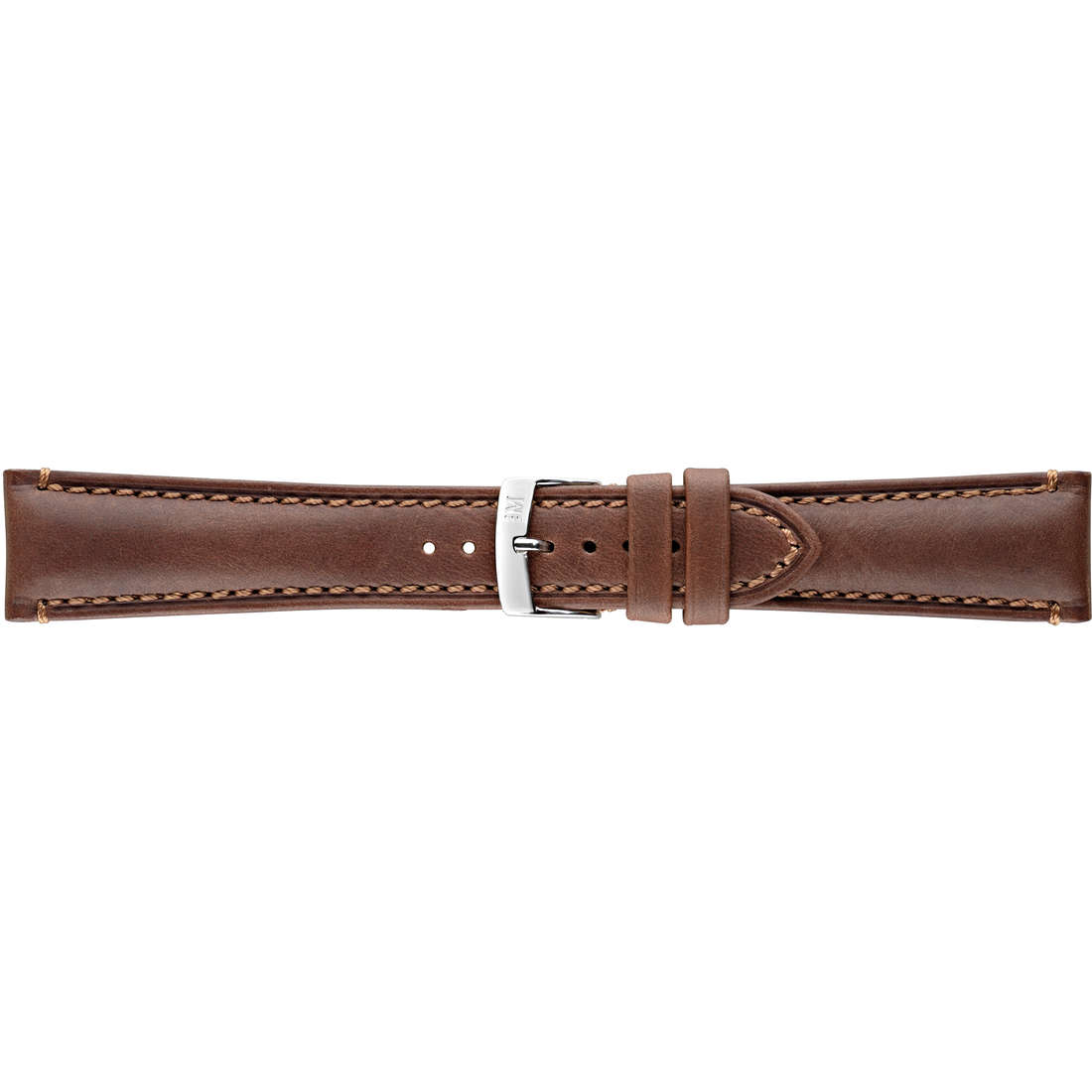 orologio cinturini di ricambio orologi uomo Morellato Manufatti A01X4434B09032CR20