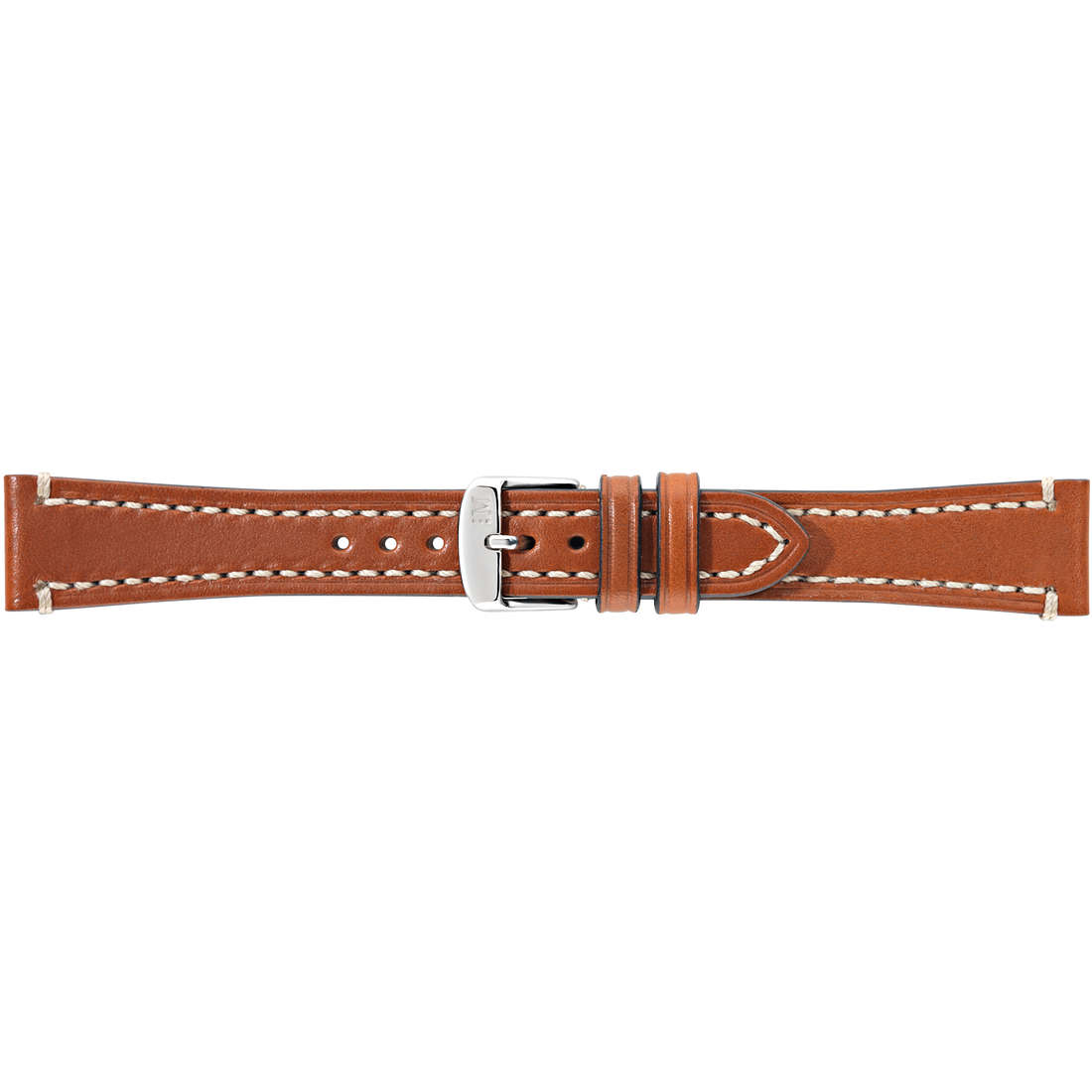 orologio cinturini di ricambio orologi uomo Morellato Manufatti A01X4539B51041CR24