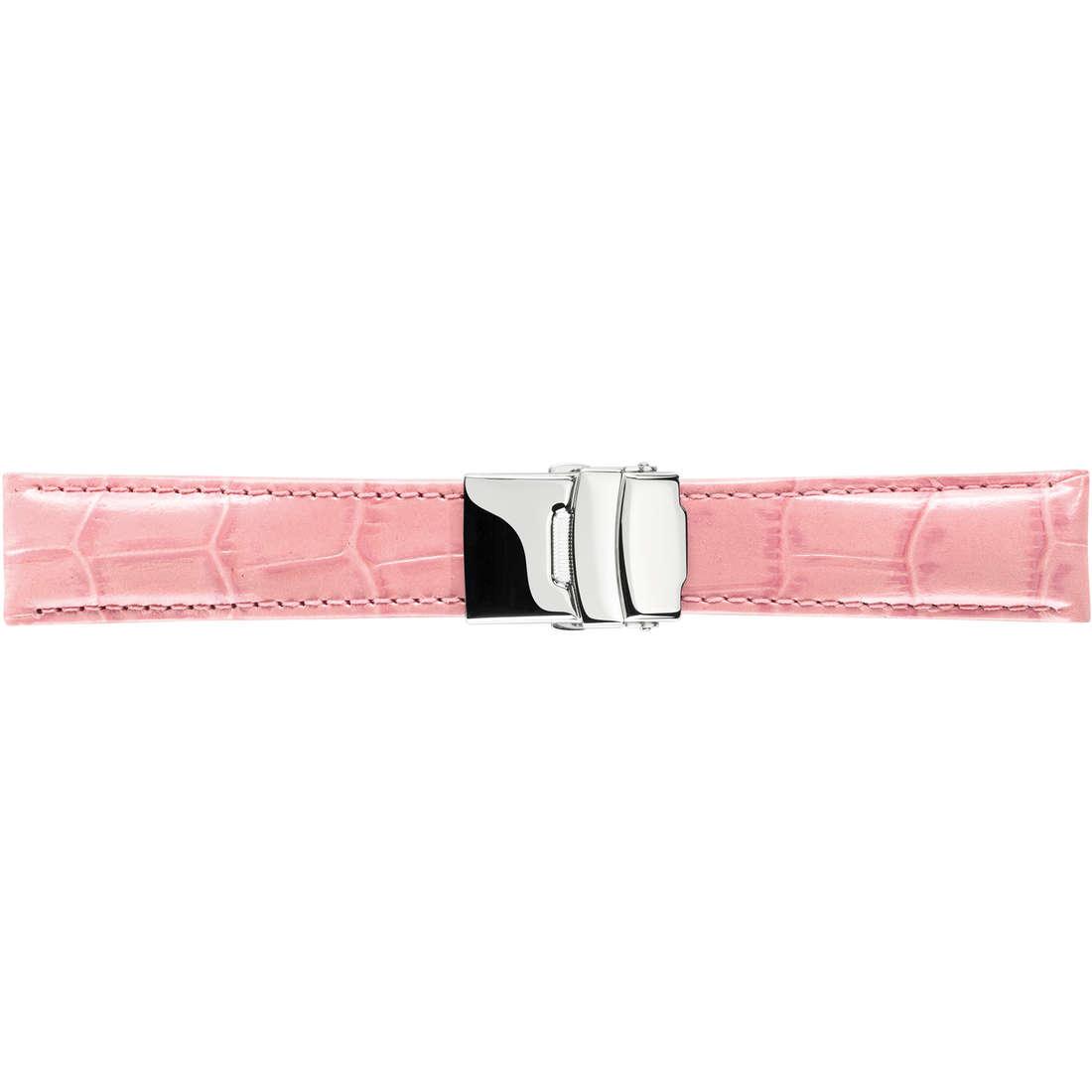 orologio cinturini di ricambio orologi uomo Morellato Morellato 1930 A01U3084656187CR22