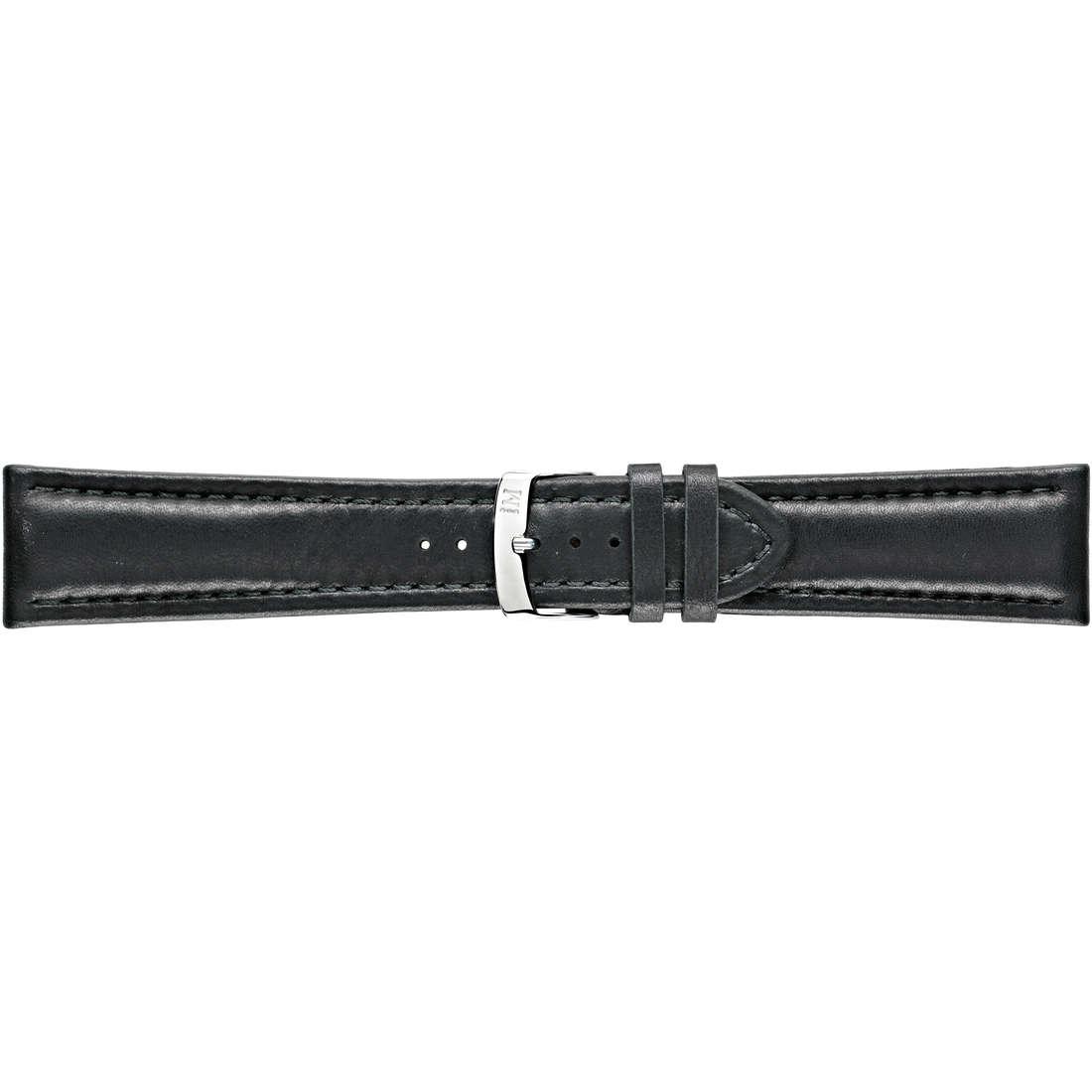 orologio cinturini di ricambio orologi uomo Morellato Morellato 1930 A01U4026A37019CR24