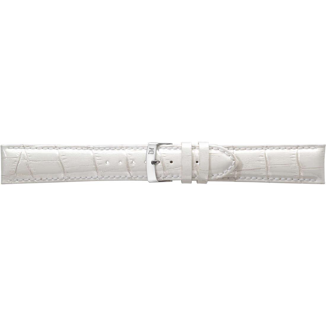 orologio cinturini di ricambio orologi uomo Morellato Morellato 1930 A01X2704A89017CR20