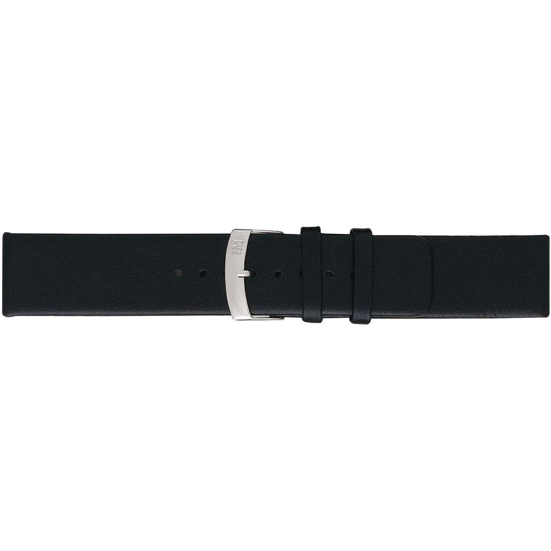 orologio cinturini di ricambio orologi uomo Morellato Morellato 1930 A01X3076875019CR26