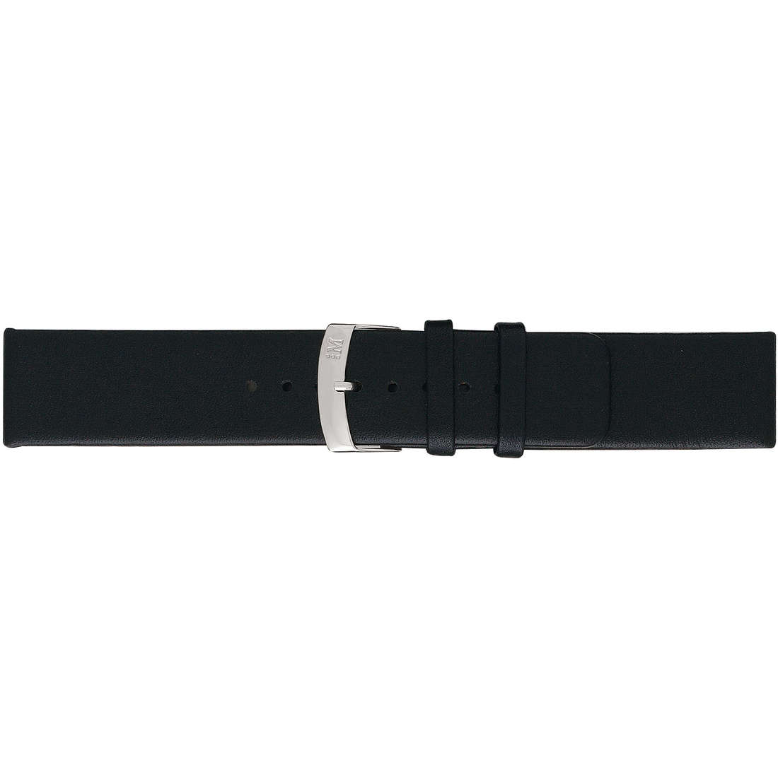 orologio cinturini di ricambio orologi uomo Morellato Morellato 1930 A01X3076875019CR30