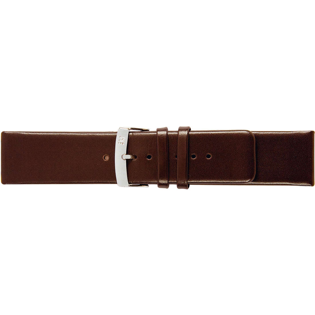 orologio cinturini di ricambio orologi uomo Morellato Morellato 1930 A01X3076875032CR26