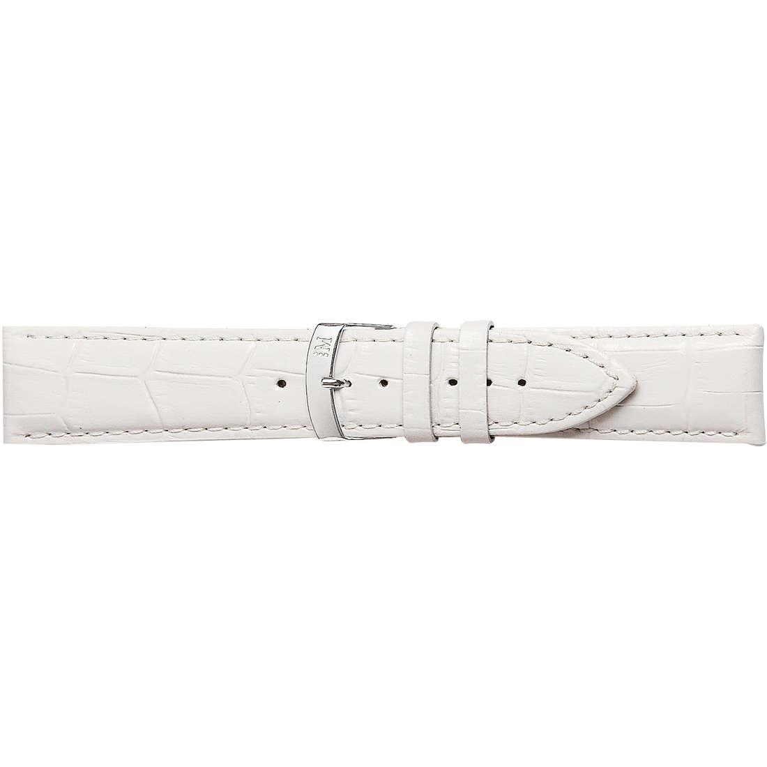 orologio cinturini di ricambio orologi uomo Morellato Morellato 1930 A01X3395656017CR28