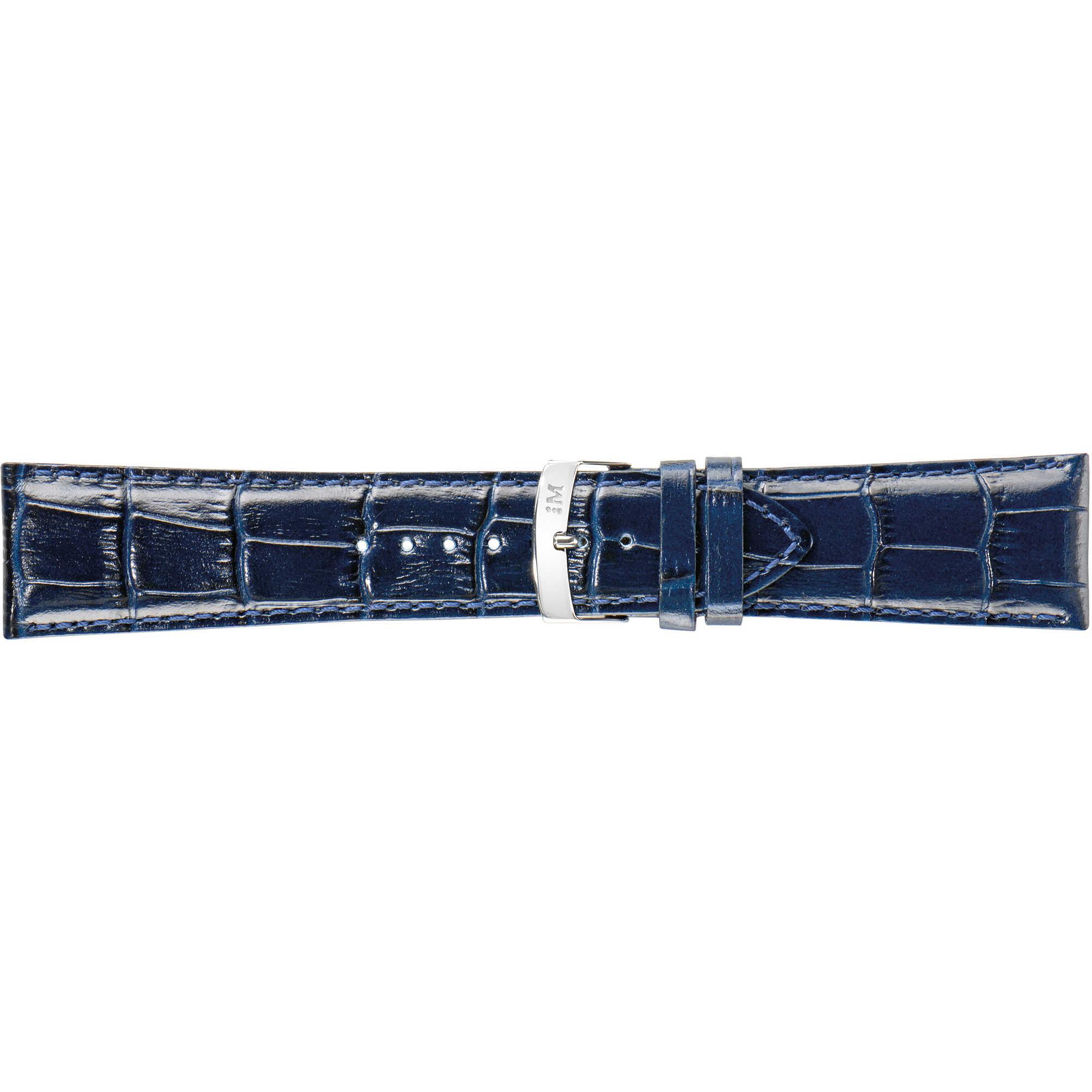 orologio cinturini di ricambio orologi uomo Morellato Morellato 1930  A01X3395656062CR26. zoom 76c14626c61