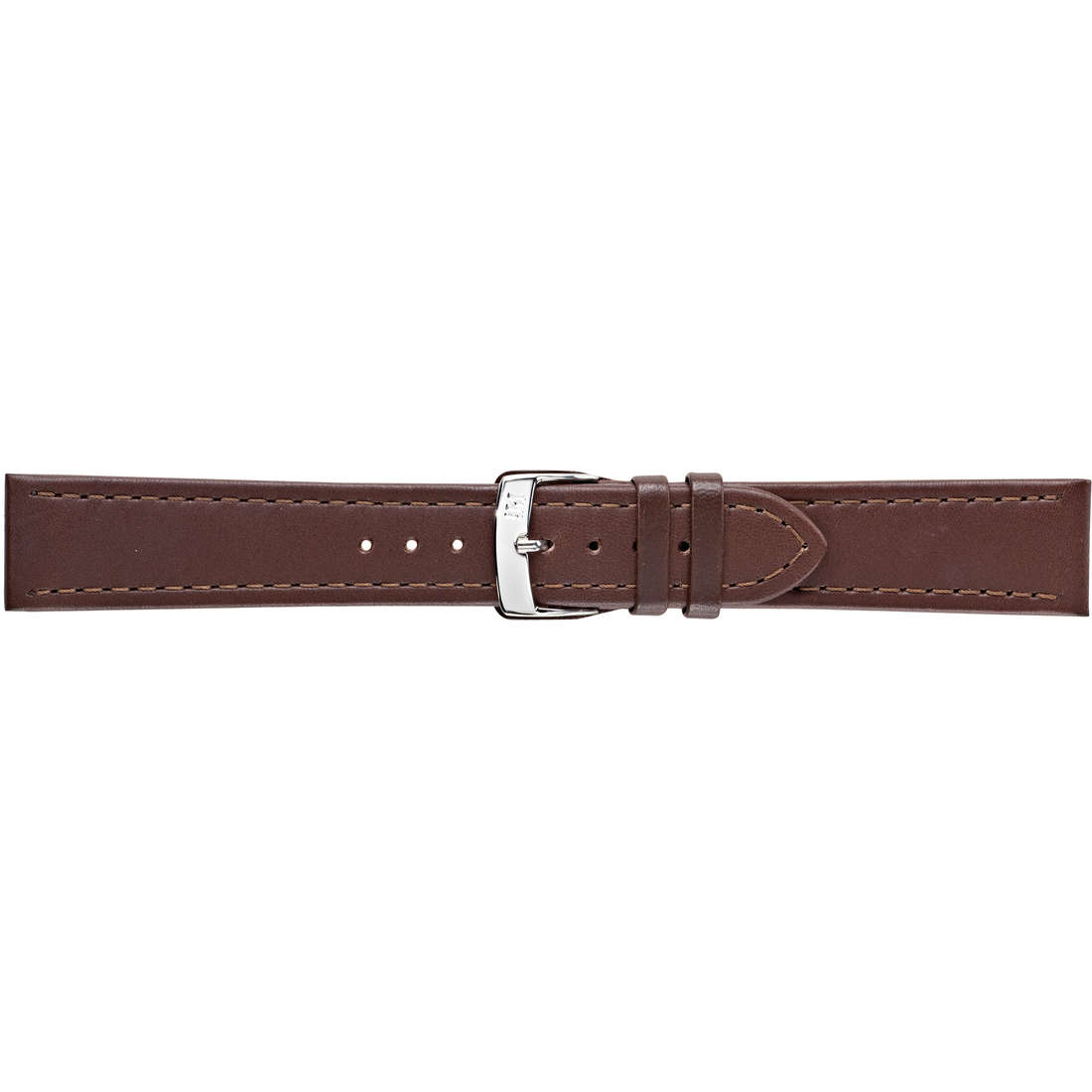 orologio cinturini di ricambio orologi uomo Morellato Morellato 1930 A01X3603087034CR18