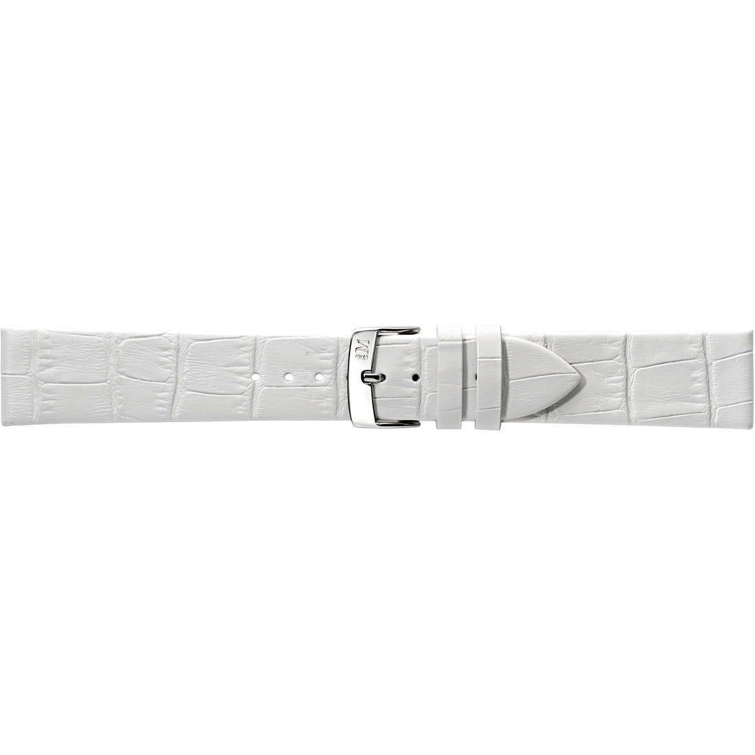 orologio cinturini di ricambio orologi uomo Morellato Morellato 1930 A01X4408480017CR22
