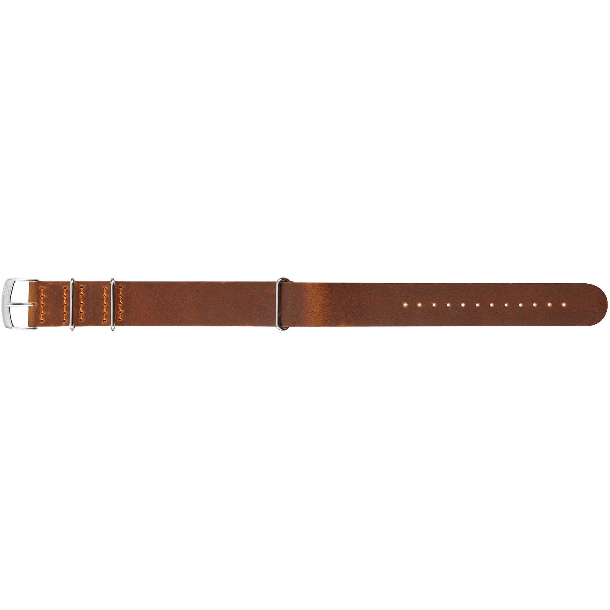 orologio cinturini di ricambio orologi uomo Morellato Morellato 1930  A01X4499600041CR20. zoom d1affa6501b