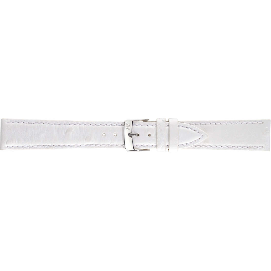 orologio cinturini di ricambio orologi uomo Morellato Morellato 1930 A01X4560498017CR16