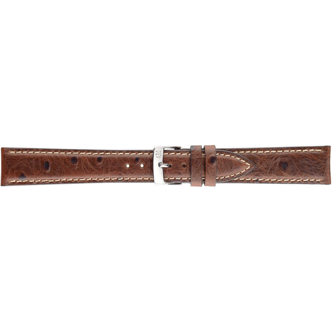 orologio cinturini di ricambio orologi uomo Morellato Morellato 1930 A01X4560498034CR18