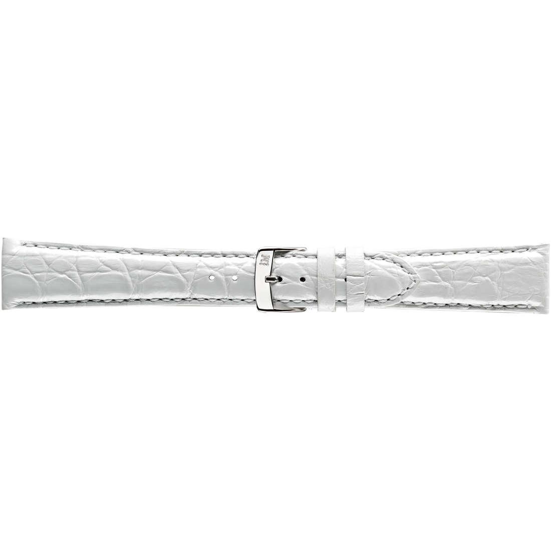 orologio cinturini di ricambio orologi uomo Morellato Pelli Preziose A01U0518052017CR18