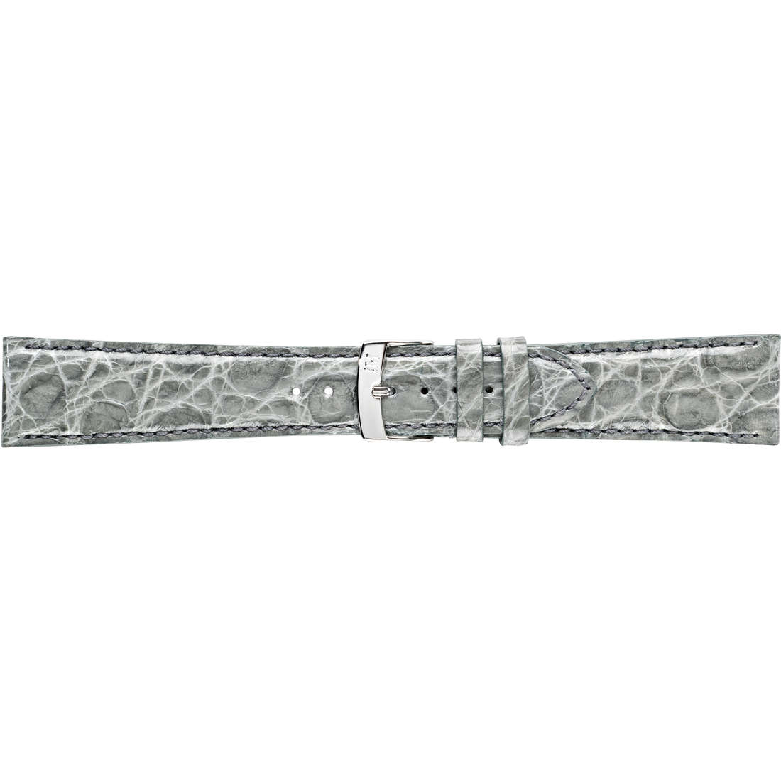 orologio cinturini di ricambio orologi uomo Morellato Pelli Preziose A01U0518052091CR18
