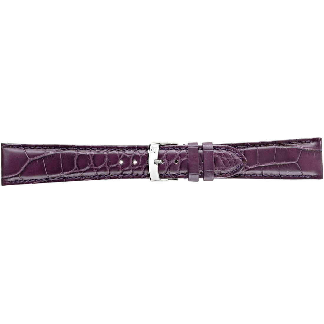 orologio cinturini di ricambio orologi uomo Morellato Pelli Preziose A01U0518339069CR22