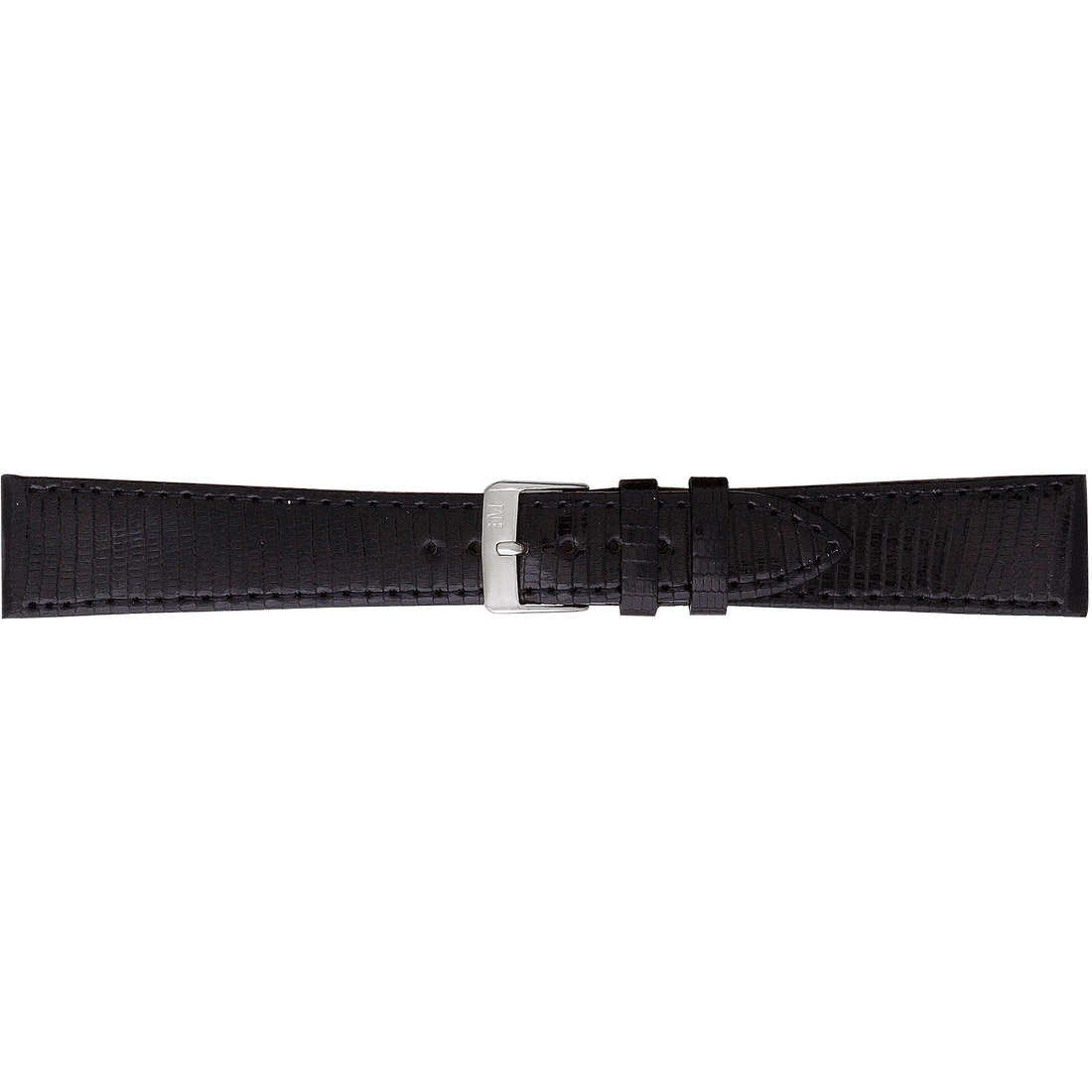 orologio cinturini di ricambio orologi uomo Morellato Pelli Preziose A01U0858040019CR16
