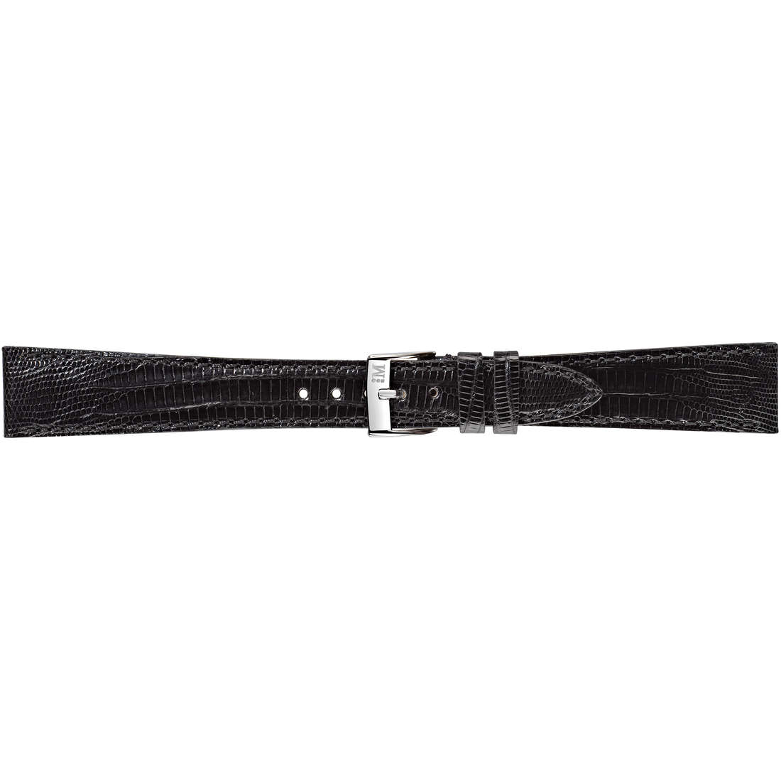 orologio cinturini di ricambio orologi uomo Morellato Pelli Preziose A01U2213041019CR16