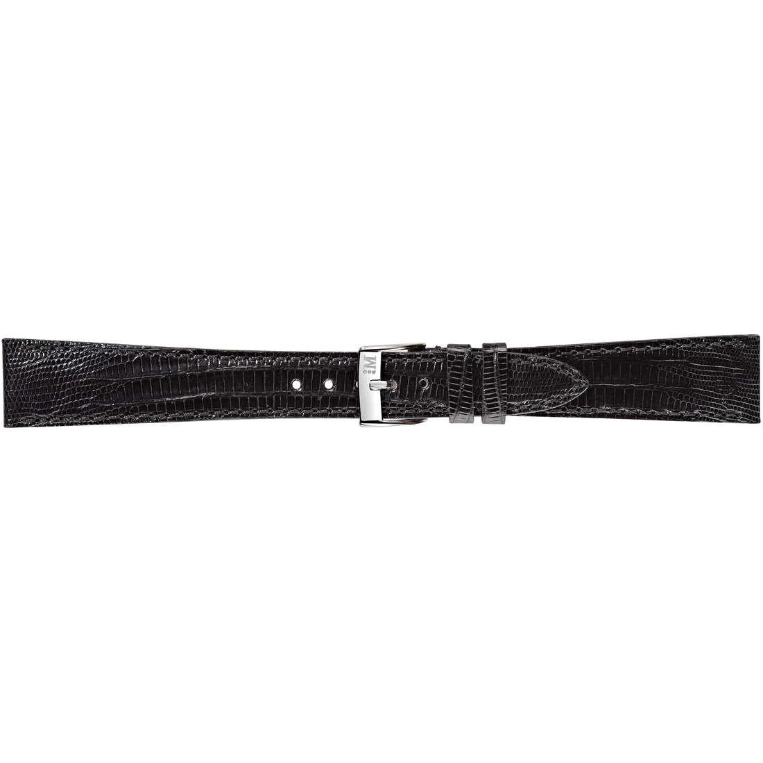 orologio cinturini di ricambio orologi uomo Morellato Pelli Preziose A01U2213041019CR18