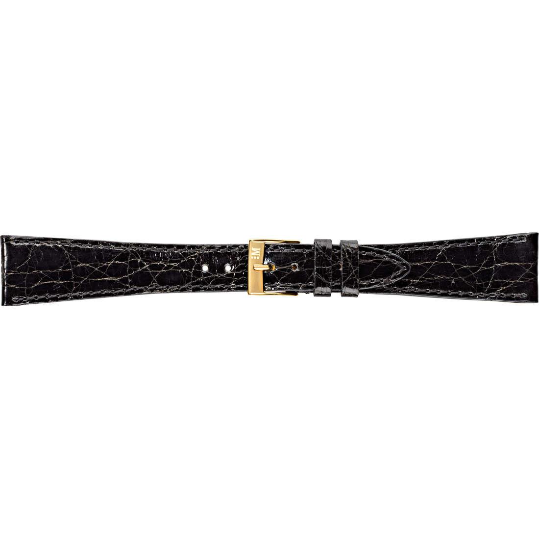 orologio cinturini di ricambio orologi uomo Morellato Pelli Preziose A01U2213052019DO18