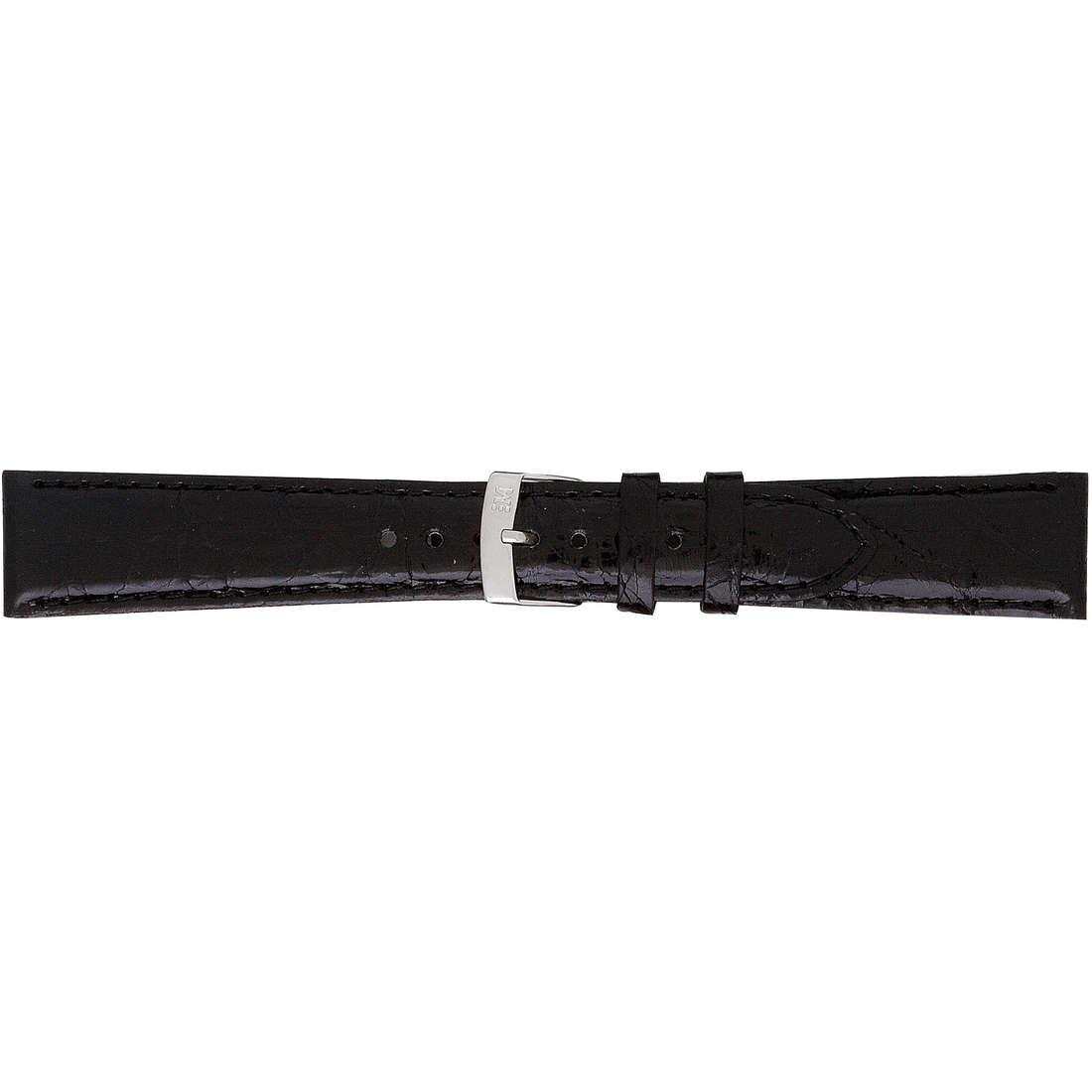 orologio cinturini di ricambio orologi uomo Morellato Pelli Preziose A01X0857042019CR18