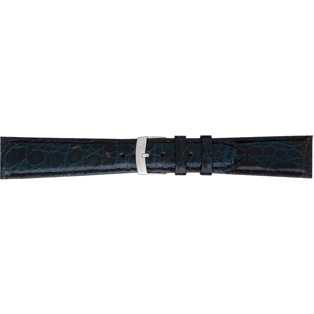orologio cinturini di ricambio orologi uomo Morellato Pelli Preziose A01X0857042062CR20