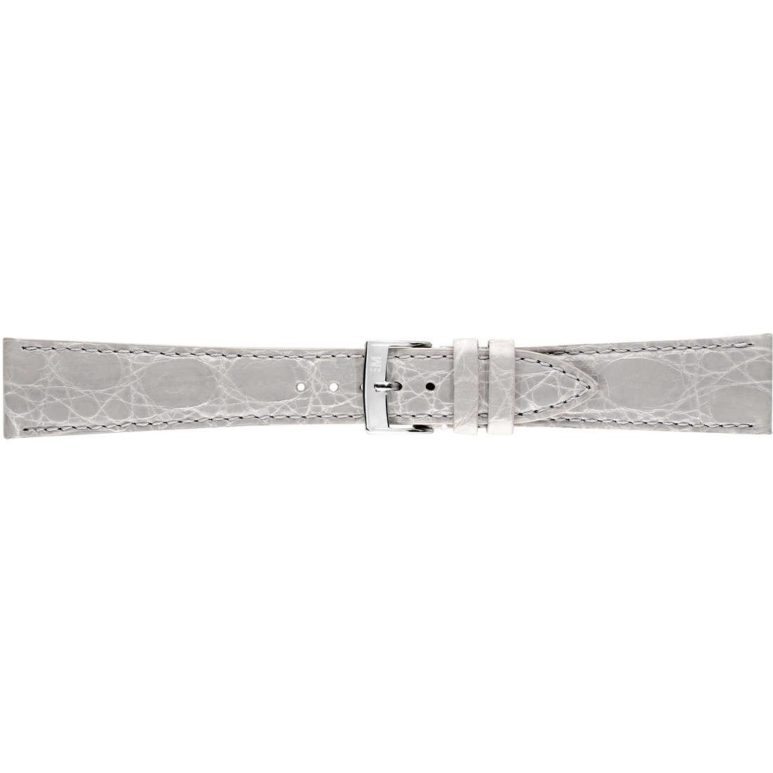orologio cinturini di ricambio orologi uomo Morellato Pelli Preziose A01X2197052093CR12