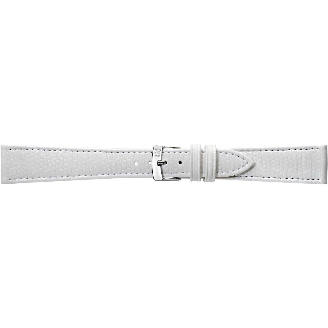 orologio cinturini di ricambio orologi uomo Morellato Performance A01U0112402017CR20