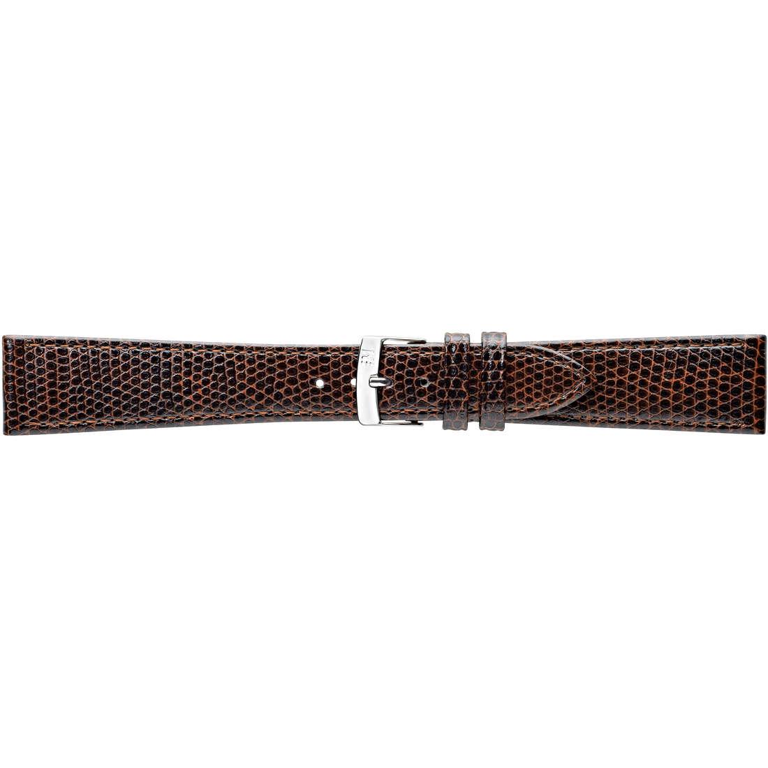 orologio cinturini di ricambio orologi uomo Morellato Performance A01U0112402032CR18