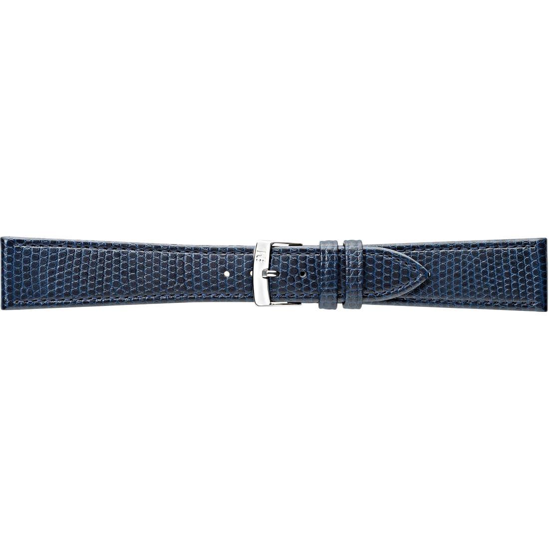 orologio cinturini di ricambio orologi uomo Morellato Performance A01U0112402060CR16