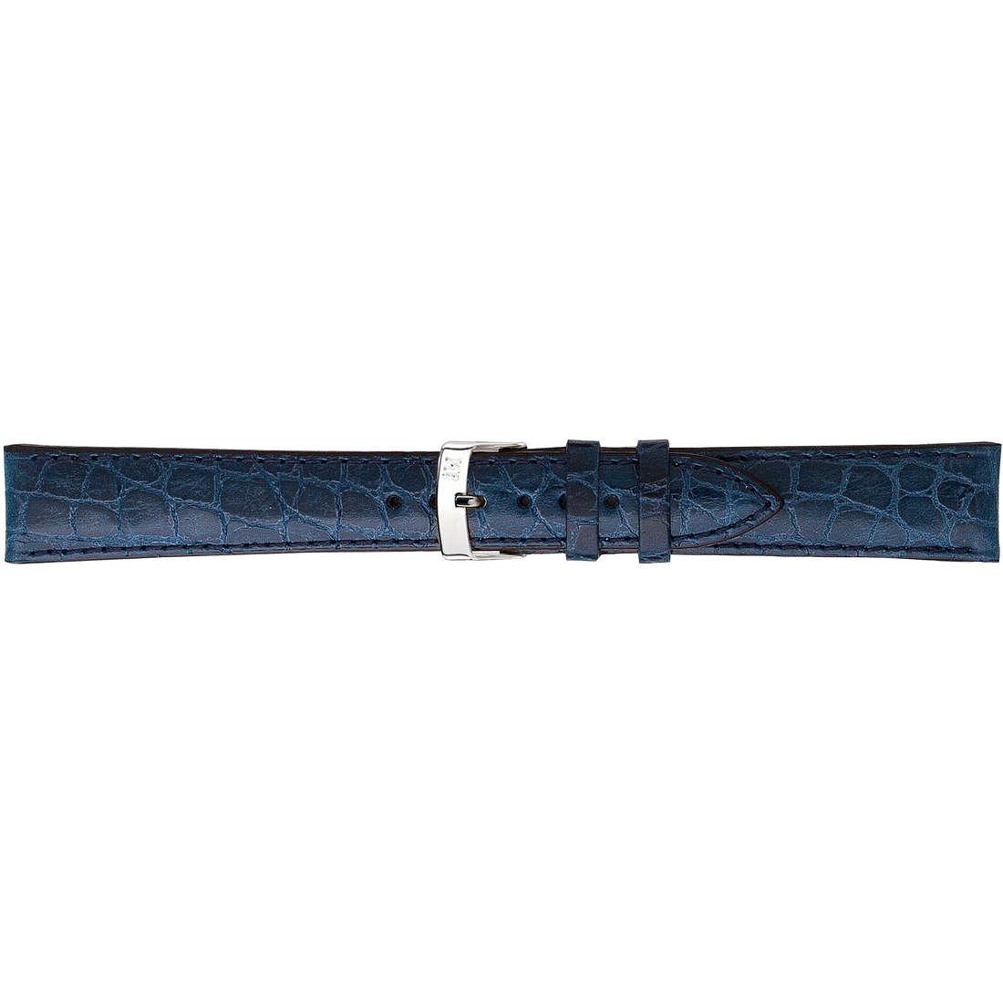 orologio cinturini di ricambio orologi uomo Morellato Performance A01U0751376064CR18